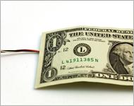 Savy Consumer - Money