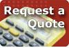 Request Quote sm