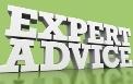 advice 2