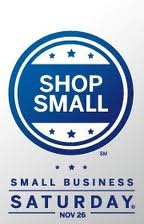 Shop Snall