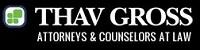Thav Gross