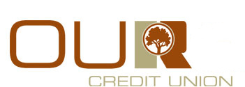our credit