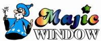 Majic Window