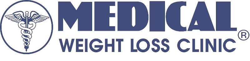 medical weight loss