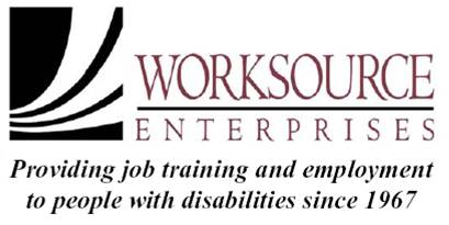 WorkSource Enterprises
