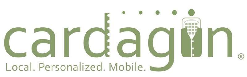 Cardigan Logo Final