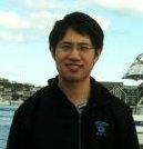 NYU Poly Yang Hu