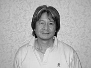 Richard Chu2