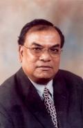 Maf Misbah Uddin