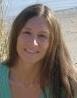 Kelly Kreiss, RN LMT