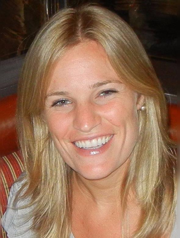 Darlene Chiappino