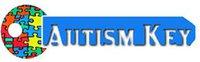 autismkey2