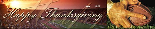 thanksgiving-football-hdr2.jpg