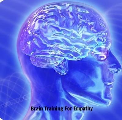 BrainCore teleseminar
