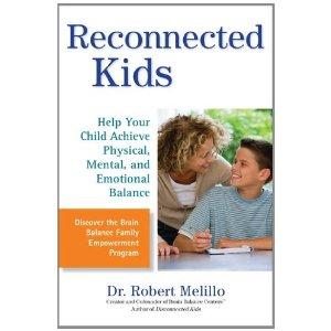 Melillo book