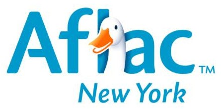 aflac3