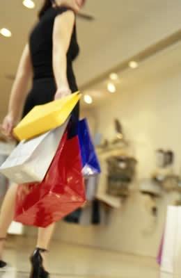 shopping-woman.jpg