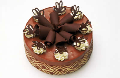 chocolate-curl-cake.jpg