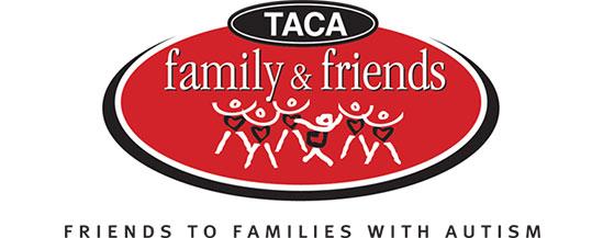 TACA family & friends