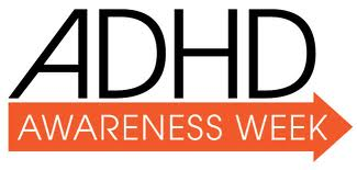 ADHD AWARENESS 2012