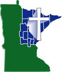 synod logo