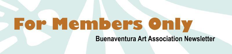 Logo header img