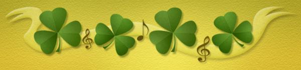 irish-clover-banner.jpg