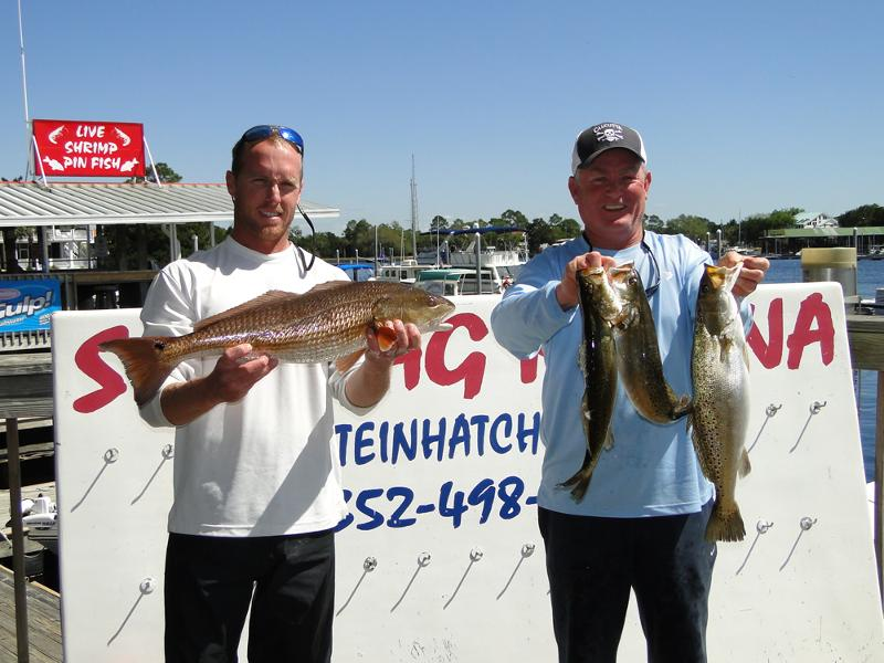Florida Lures Anglers