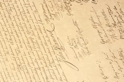 declaration-independence.jpg