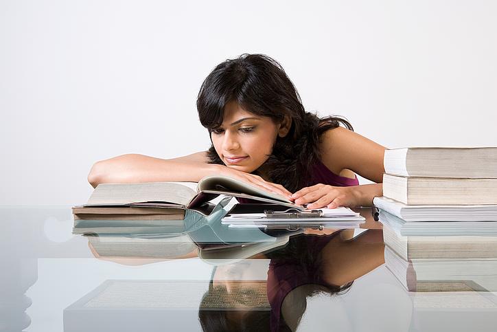 studying_girl.jpg