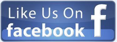 Please Like UD on facebook