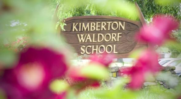 Kimberton WS