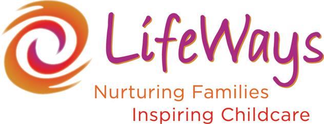 LifeWays Logo Web