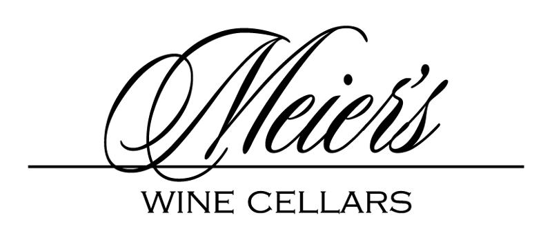 Meier's Wine Cellars Logo
