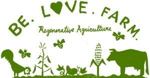 BE LOVE FARM