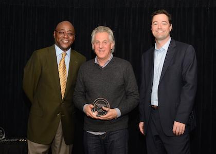 Chamber of Commerce Awards