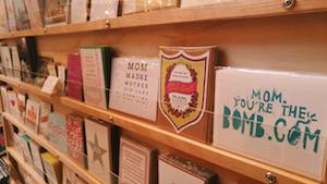 Bookmine Mother's Day