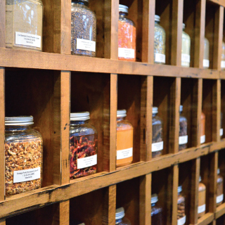 Whole Spice Sale