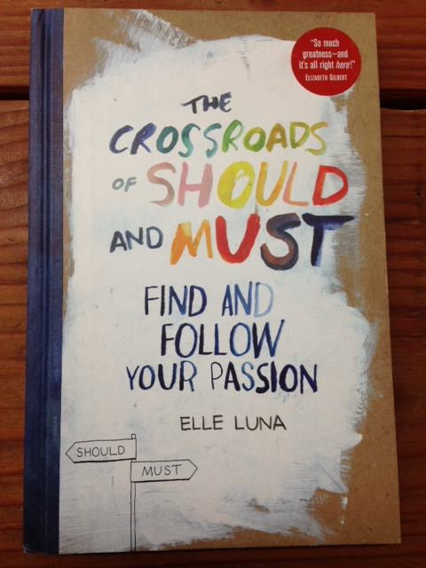 Standard - Crossroads