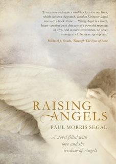 Raising Angels