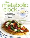 The Metabolic Clock