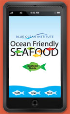 FishPhone app