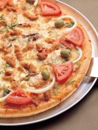mini-pizza-spatula.jpg