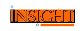 insightweblogo