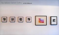 Arts Unbound Gallery