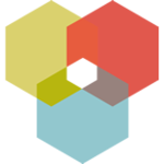 CNJ Logo Symbol