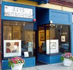 Arts Unbound