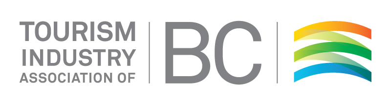 Tourism Industry Association of BC