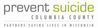 prevent suicide logo