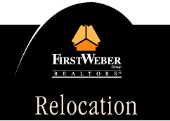 firstweberrelocation
